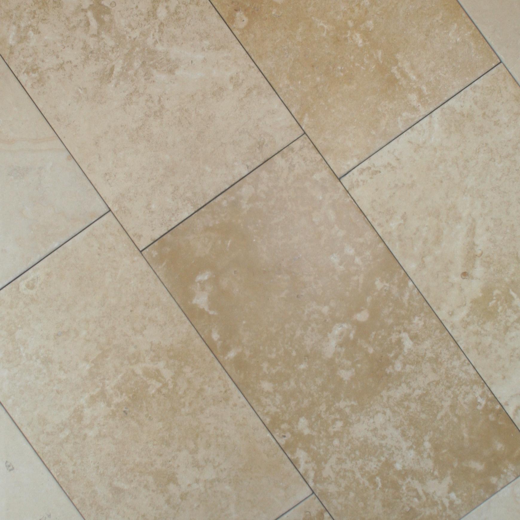 French Limestone Chanceaux