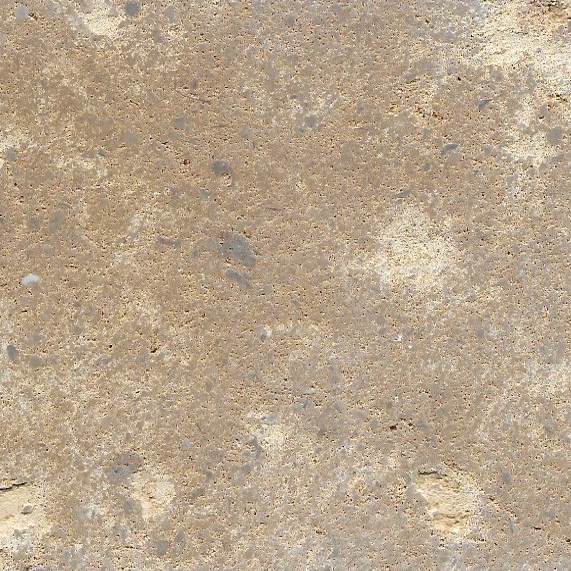 French Limestone Coulmier