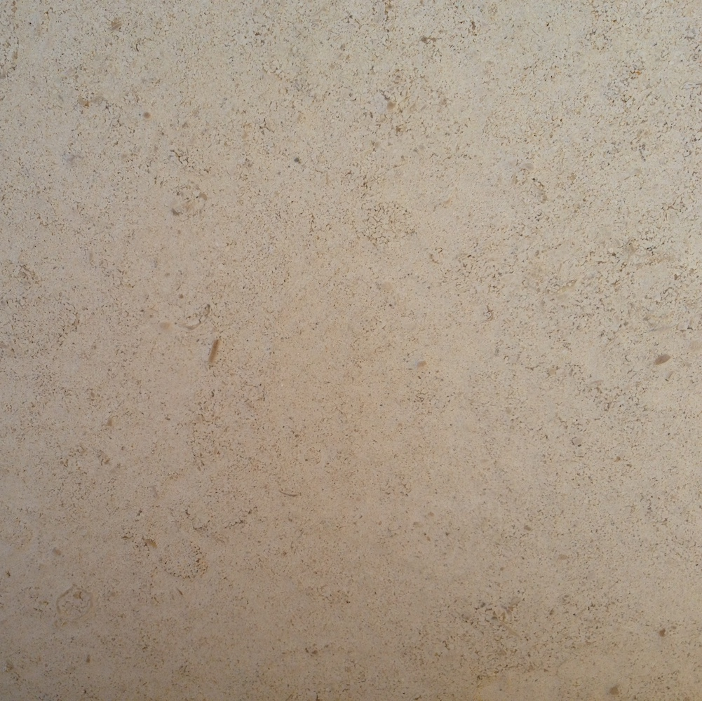 French Limestone Luget