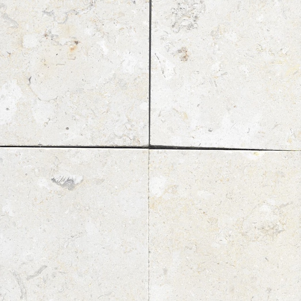 French Limestone Mareuil St Croix