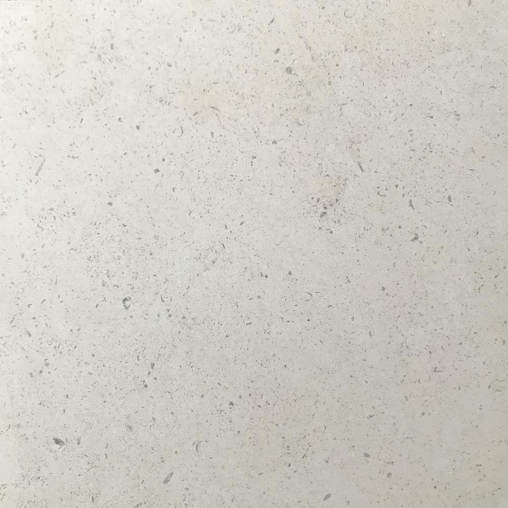 French Limestone Massangis