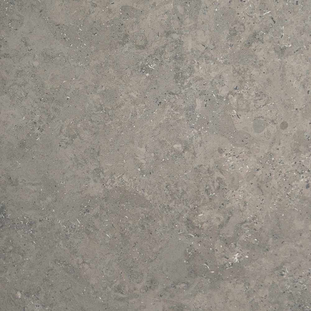 French Limestone Pompignan