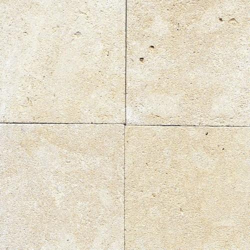 French Limestone St Maximin