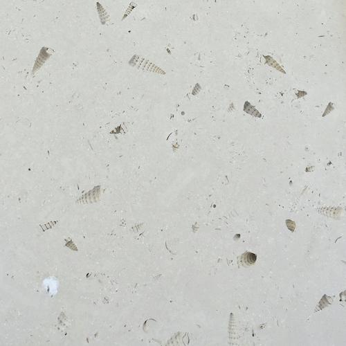 French Limestone St Pierre Aigle