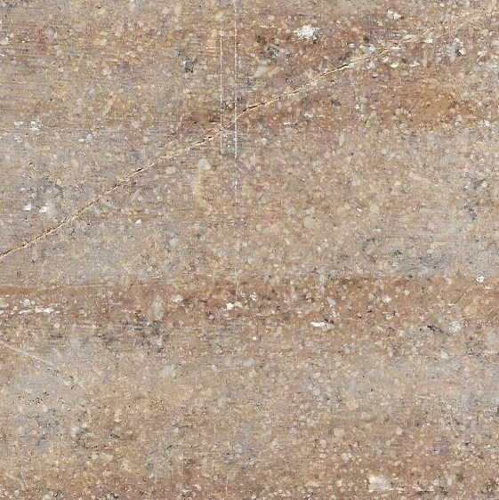 French limestone Buxy