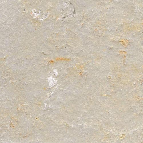 French limestone Chandore