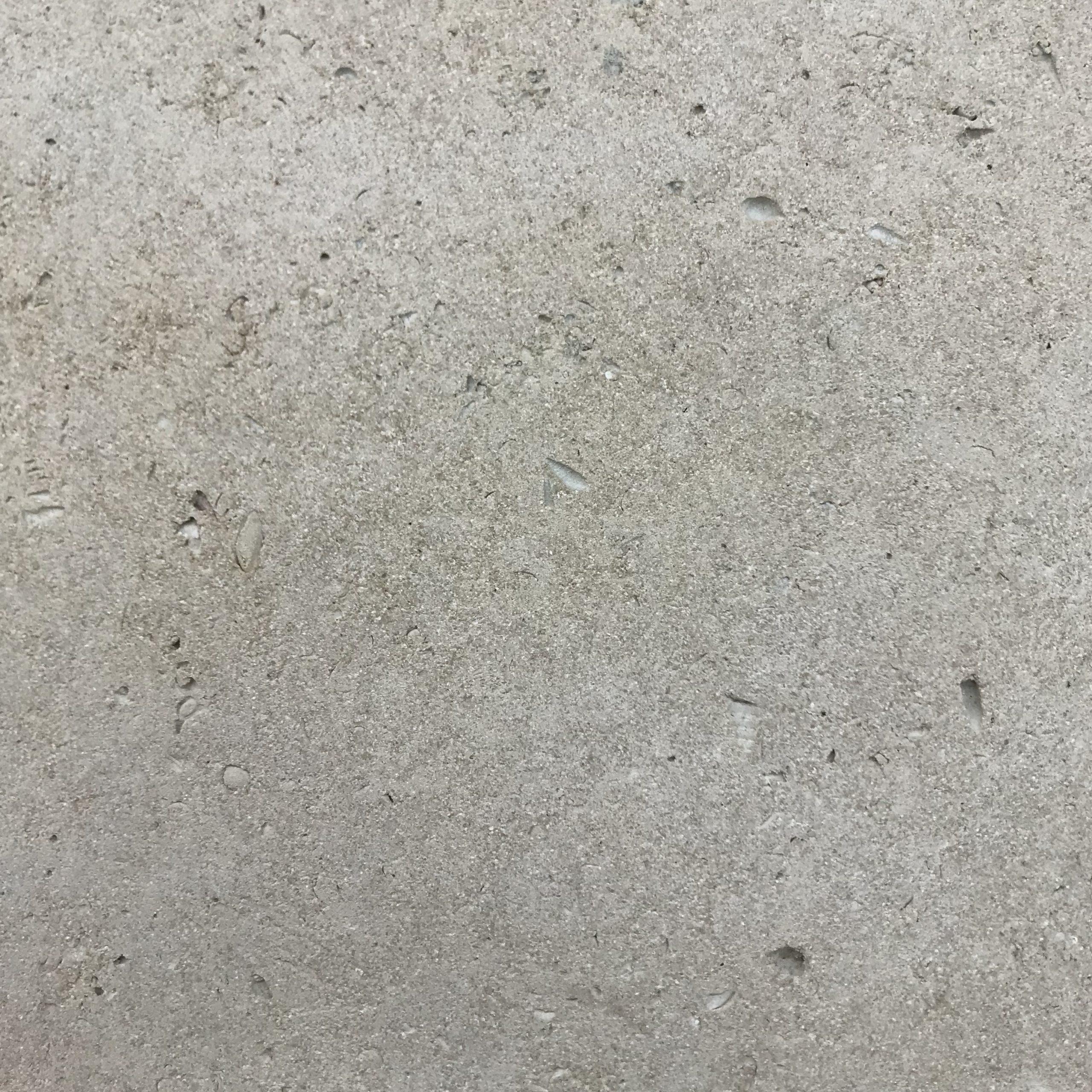 French limestone Croix Huyart
