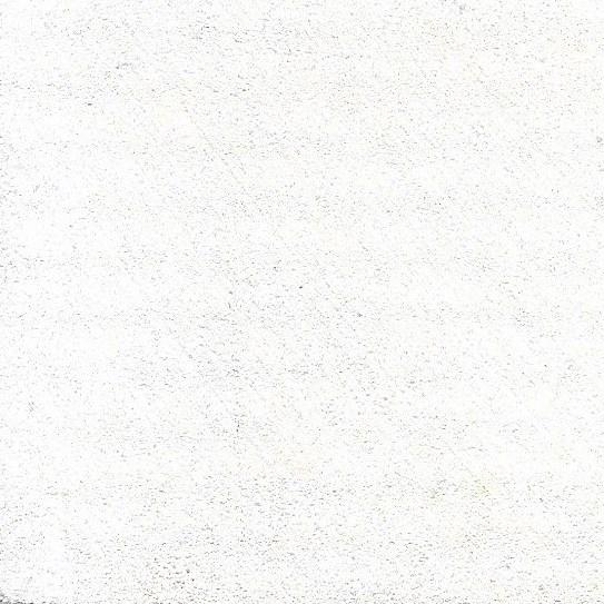 French limestone Lavoux