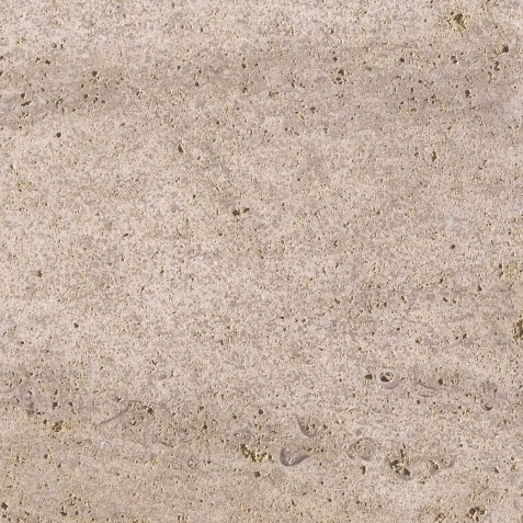 French limestone Beauval