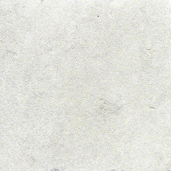 French limestone Chitre Tuffeau